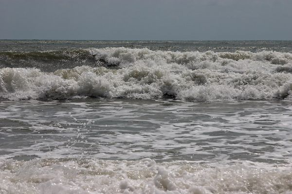 Teluk Cempedak, Kuantan